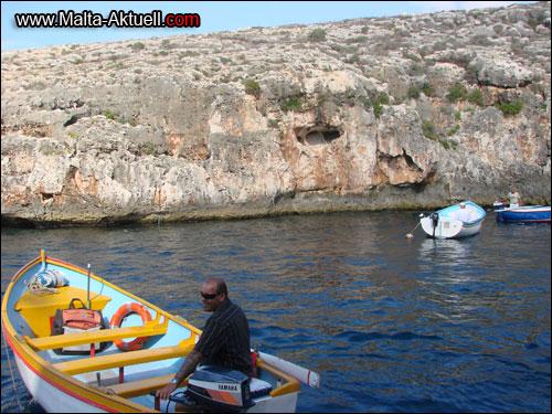 Malta Individualurlaub