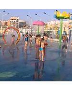 Malta Wasserpark