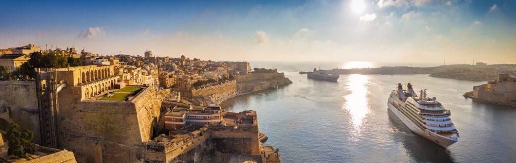 Malta-Aktuell.com