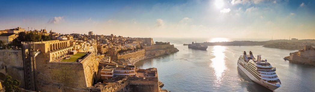 Malta Aktuell